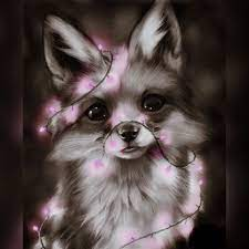 Cute dog pictures, Cute animal drawings ...