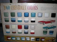 Dave Stromberger Chevrolet Cars
