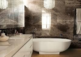 Unique Bathroom Tiles 1950s Bathroom Floor Tile Pebble Bath Tiles Most Popular Bathroom