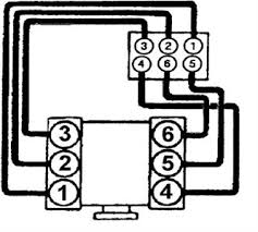 solved 2002 ford f150 4 2l wiring diagram fixya 374d96b jpg