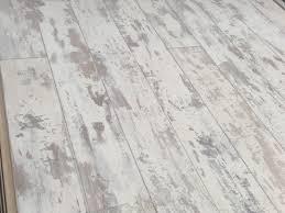 contemporary ideas distressed wood vinyl flooring laminate flooring planks and on white distressed wood arafen