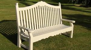 unusual outdoor furniture. Unusual Garden Benches Outdoor Furniture