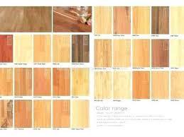Laminate Flooring Size Chart Wood Furniture Color Names Mahogany Chart Dark Hex Catchy