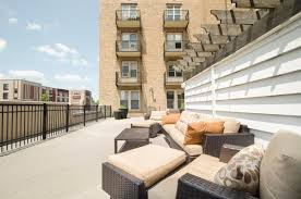 Best Apartments In West Chester PA Starting At - Nice apartment building interior
