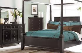 bedroom furniture sets ikea bed furniture image
