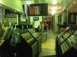 photo of mayne rugs flooring castle hill new south wales australia showroom