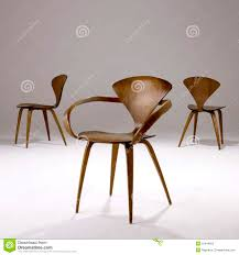 iconic modern furniture. design modern iconic furniture n
