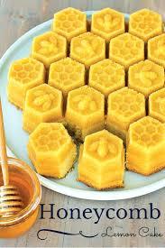 cake pan with cutter bar honey lemon beehive cake pan with cutter