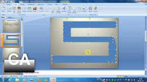 How To Make A Game In Powerpoint Make A Maze Game With Microsoft Powerpoint Youtube