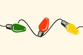 wiring diagram lights in series wiring lights in parallel wiring 12v Strobe Light Wiring Diagram 3 wire led christmas lights wiring diagram boulderrail org wiring diagram lights in series are christmas 12v led strobe light circuit diagram