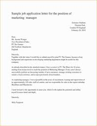 Retail Associate Cover Letter Sales Associate Cover Letter Examples With Fashion Plus Retail