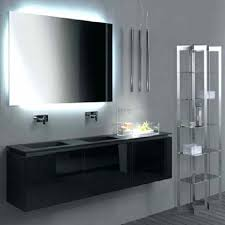 modern bathroom mirror frames. Perfect Bathroom Ultra Modern Bathroom Mirrors  Large Lighted Led Mirror Frame Design Home Decorations Catalog On Frames
