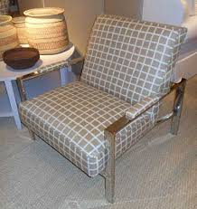 32 best Accent on chairs images on Pinterest