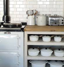 middot open kitchen systems rsle accessories