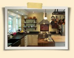 Nice Kitchen Blog Archive A Nice Kitchen