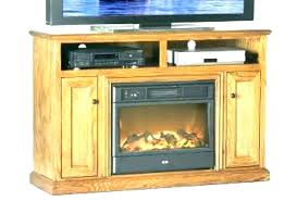 bobs furniture tv stand fireplace bobs stand bobs furniture stand fireplace fireplace furniture furniture s in bobs furniture tv stand fireplace