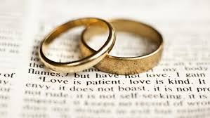 Image result for wedding ring images