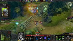 download dota 2 game full version for pc download free pc games