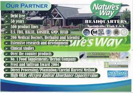 Image result for aim global products nigeria