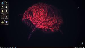 Rose Wallpaper 4k Pc - 1280x720 ...
