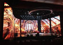 Small Picture Best 25 Concert stage design ideas on Pinterest Stage set