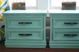turquoise bedroom furniture.  Bedroom New Turquoise Bedroom Furniture Qbenet Regarding Plans 17 With
