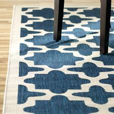 Navy Blue White Area Rugs And Bathroom Striped. Navy Blue White Rugs And Rug  x x.