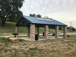 What is a pavilion Pergola Unique Timber Pavilion Oak Buildings Dorset Standard Pavilions And Shelters Romtec Inc