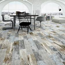 wood tile flooring. SALE 15x60cm Yurtbay Vintage Digital Wood Tile Flooring