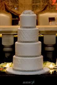 Price Of Wedding Cakes Type Wedding Cake Pics Awesome Wedding