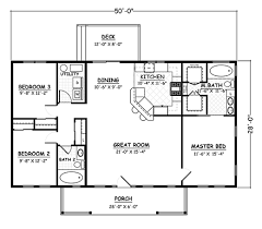 house plan 40686 ranch style with