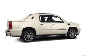 cadillac pickup truck 2014. cadillac escalade ext pictures pics autobytelcom pickup truck 2014 e