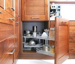 corner kitchen cabinet storage solutions incredible for ideas blind kit corner kitchen cabinet storage solutions inspirational upper inspirations options