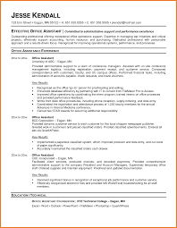 Front Desk Resume Medical Front Desk Resume Sop Proposal 13