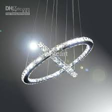 crystal ring chandelier nice chandelier and pendant light sets special chandelier light channel set diamonds crystal
