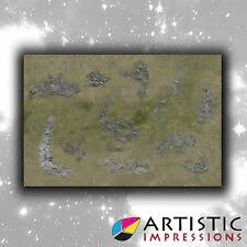 Cigar box battle have put together a new waterloo 4x6 mat for use with your 15mm scale versions of the battle. Cbm180 4x6 Cigar Box Battle Waterloo Gaming Battle Mat Toys Games Other Wargames