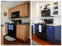 pretty updating kitchen cabinets on a budget 2 updating laminate cabinets kitchen