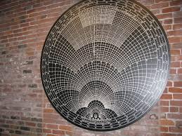 creative design sacred geometry wall art designs mycraftingbox com patterns