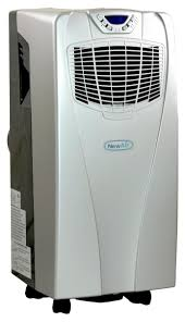 newest air conditioners. dainty auto for x newair btu portable air conditioner in whole house newest conditioners e