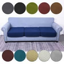 1 4 seat stretchy sofa seat cushion