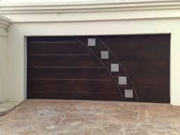 modern metal garage door. Anaheim Garage Doors Repair Modern Metal Door A