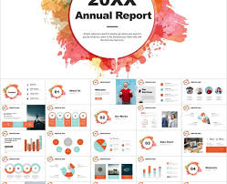 Microsoft Template Downloads Microsoft Powerpoint Templates Download For 2019 The