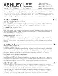 Resume Template Word Mac Stunning Resume Template Word Mac Funfpandroid Resume Templates Design