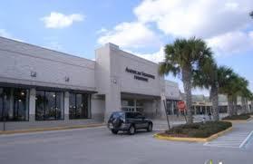 American Signature Furniture Orlando FL YP