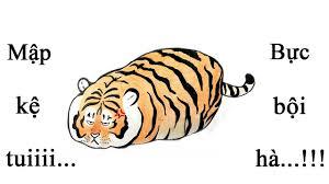 Những hình xăm con hổ đẹp mạnh mẽ, kiêu hãnh và dũng cảm. Vẽ Hổ Chibi Dá»… ThÆ°Æ¡ng Vẽ Hổ Mập 4 Youtube