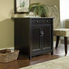 black wood storage cabinet. Black Wood Storage Cabinet Extraordinary About Remodel Interior Design For Home Remodeling With O