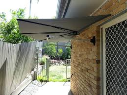 awesome wall mounted patio umbrella for wall mounted shade 65 wall mounted patio umbrella holder