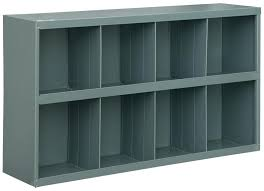 12 inch deep bookcase best 9 inch deep wire shelving three tier wire shelving racks 12