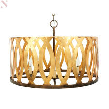 chandeliers cut out chandelier old world design gold metal cutout template cut out chandelier
