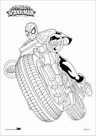 Kleurplaten Paradijs Kleurplaat Spiderman For Kleurplaat Spiderman